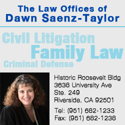 Law Offices of Dawn Taylor